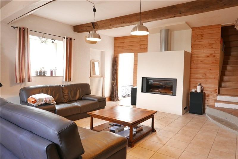 Revenda casa Maintenon 385300€ - Fotografia 3