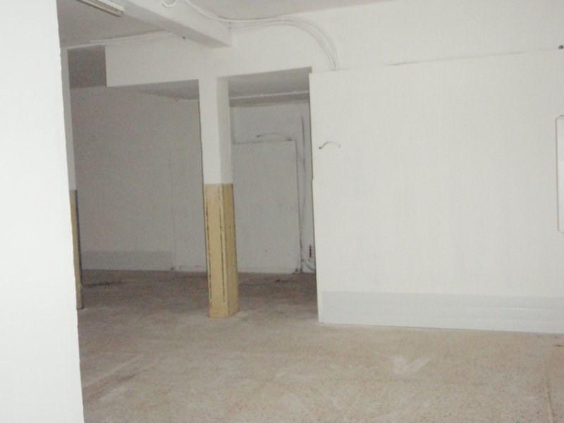 Sale empty room/storage St vallier 81000€ - Picture 2