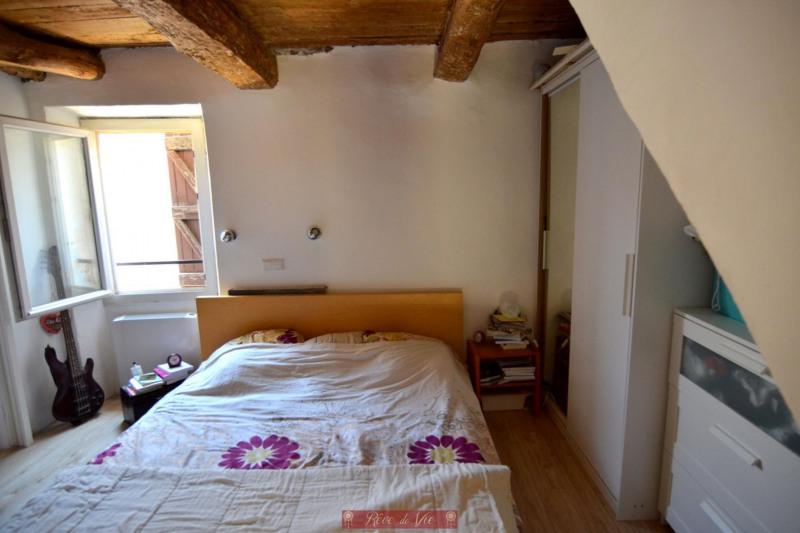 Sale house / villa Bormes les mimosas 220000€ - Picture 4