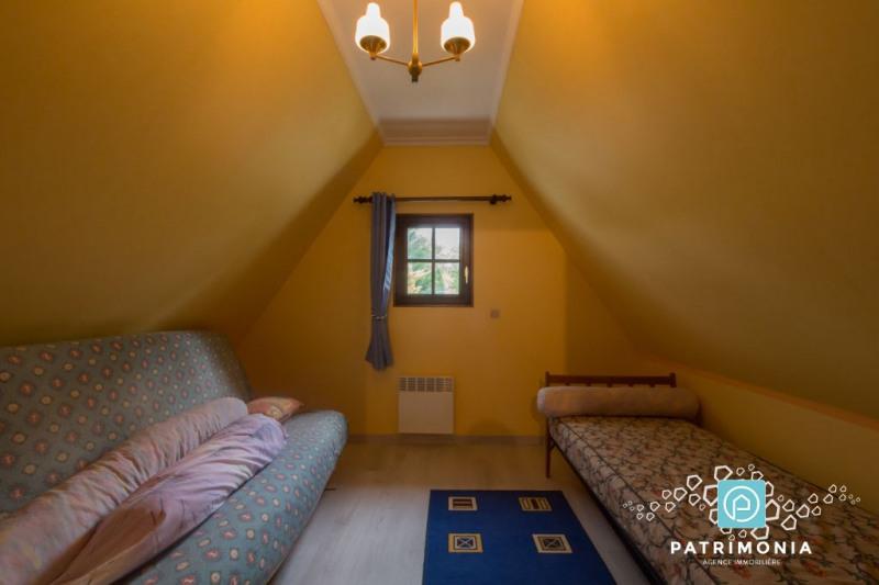 Sale house / villa Clohars carnoet 284240€ - Picture 9