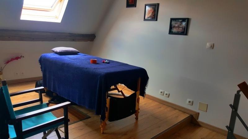 Verkoop  appartement Bretigny sur orge 179000€ - Foto 2