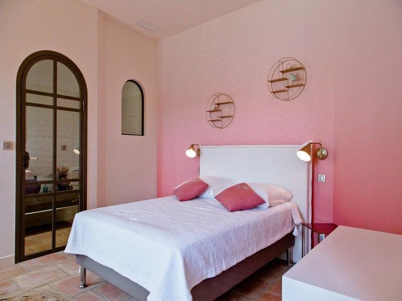 Deluxe sale house / villa Fontvieille 2600000€ - Picture 8