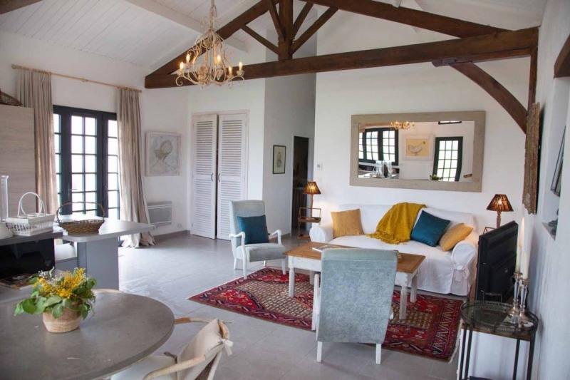 Vente de prestige maison / villa Sigoules 598500€ - Photo 6