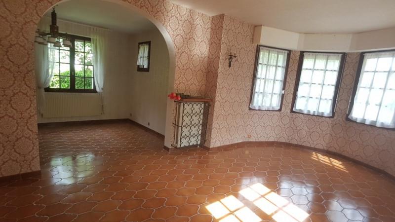 Verkoop  huis Fouesnant 246900€ - Foto 3