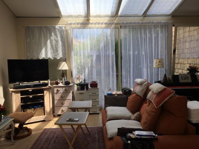 Vente appartement Maisons laffitte 470000€ - Photo 3