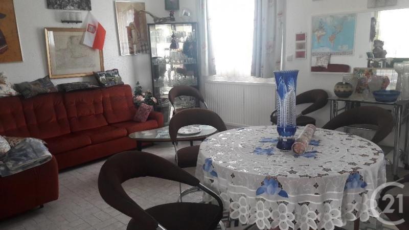 豪宅出售 住宅/别墅 Touques 800000€ - 照片 8