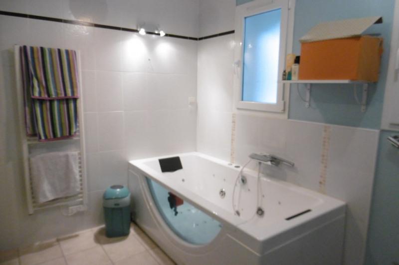 Vente maison / villa Mulsanne 202650€ - Photo 5