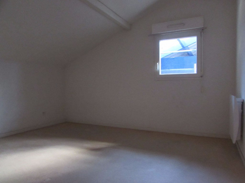 Location appartement Soustons 770€ CC - Photo 6