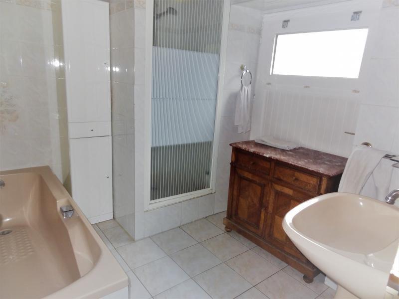 Sale house / villa St julien 174600€ - Picture 5