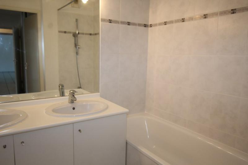 Rental apartment Port vendres 648€ CC - Picture 5