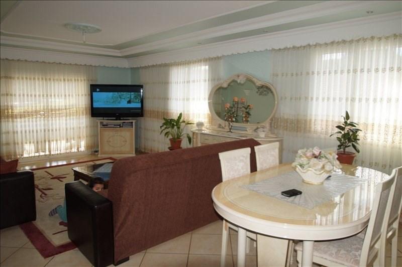 Verkoop  huis Firminy 225000€ - Foto 5
