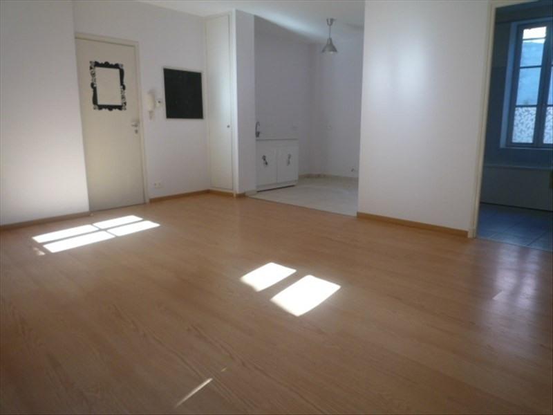 Verkauf mietshaus Moulins 368000€ - Fotografie 5