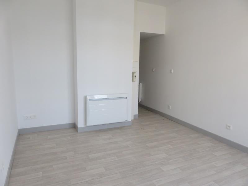 Location appartement Rosendael 490€ CC - Photo 2