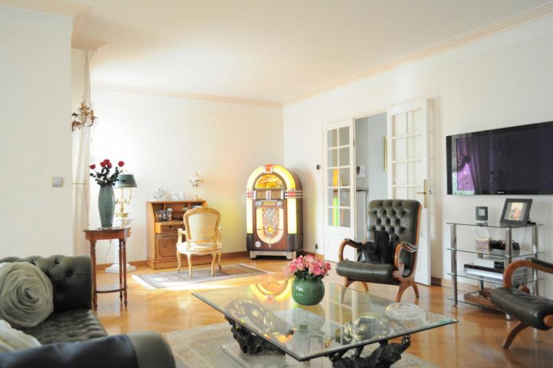 Sale house / villa Le raincy 890000€ - Picture 7