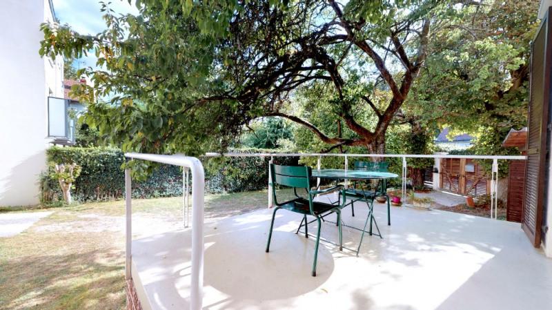Vente maison / villa Chatenay malabry 950000€ - Photo 7