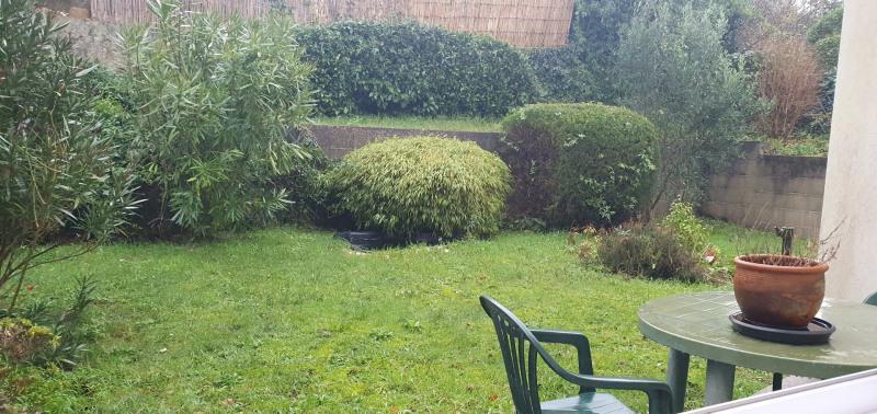 Sale house / villa Quimper 249100€ - Picture 6