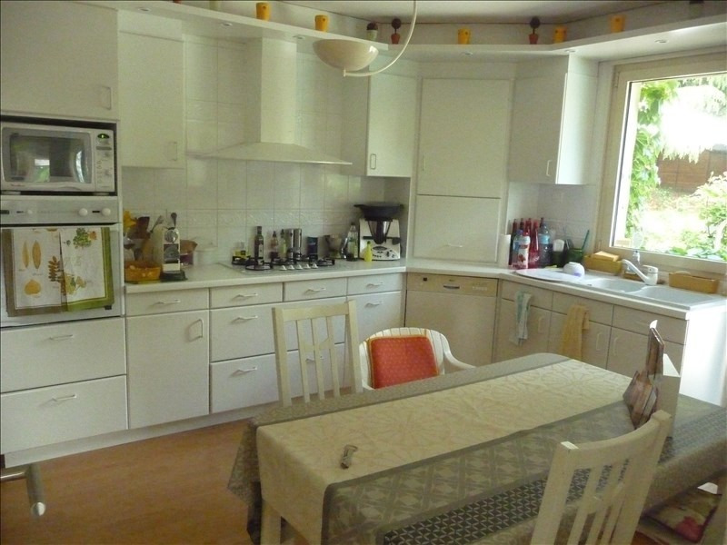 Immobile residenziali di prestigio casa Dardilly 950000€ - Fotografia 2
