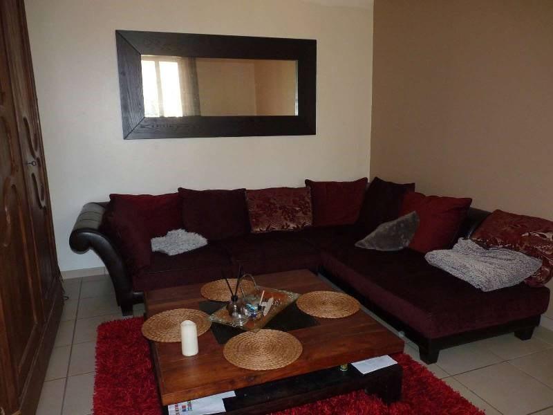 Vente maison / villa Couffouleux 248000€ - Photo 3