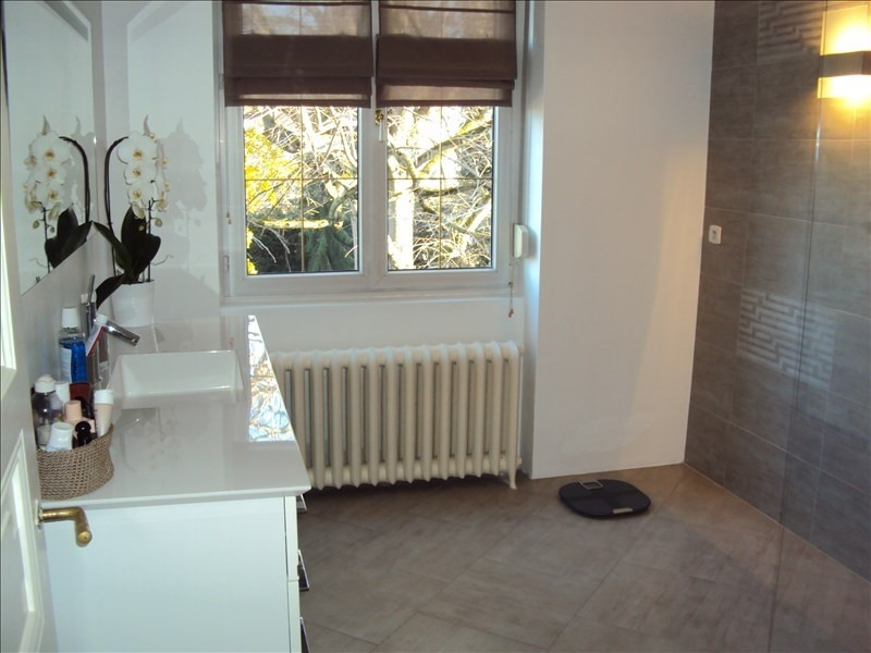 Deluxe sale house / villa Mulhouse 560 000€ - Picture 8