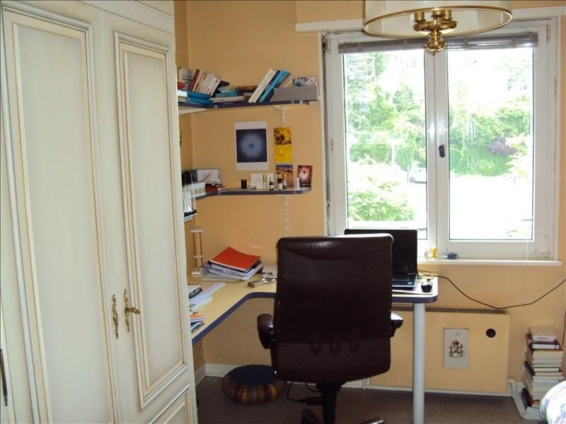 Sale apartment Pfastatt 175000€ - Picture 8