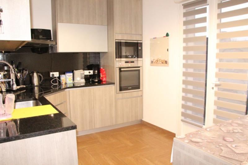 Vente maison / villa Epiais rhus 470000€ - Photo 4