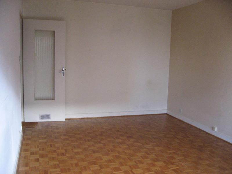 Limoges studio de 28 m² proche lycée renoir