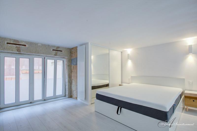 Vente appartement Lyon 6ème 299000€ - Photo 5