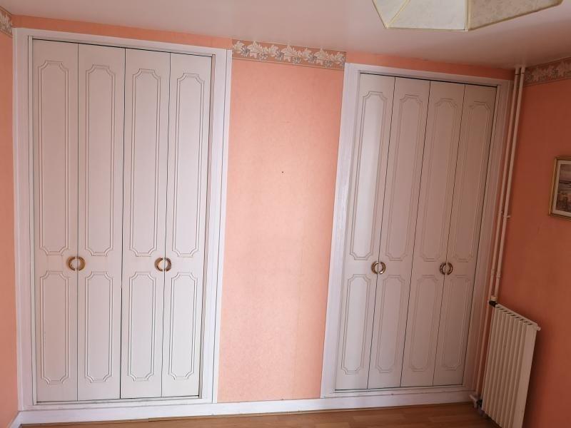 Revenda apartamento Evry 118000€ - Fotografia 6