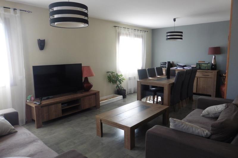 Sale house / villa St michel sur rhone 275000€ - Picture 2
