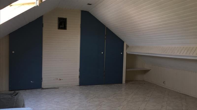 Vente maison / villa Gonesse 249000€ - Photo 5