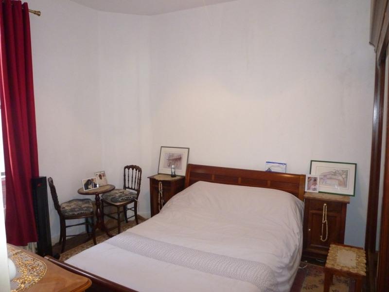 Venta  casa Cognac 137000€ - Fotografía 5