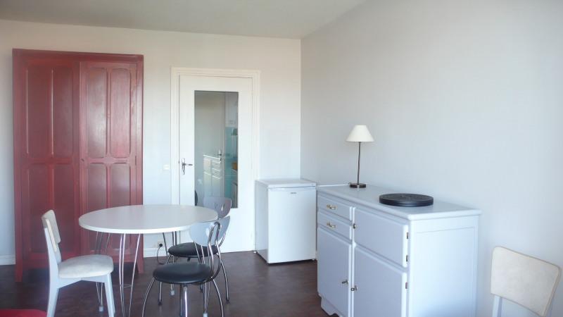 Rental apartment Ciboure 379€ CC - Picture 4