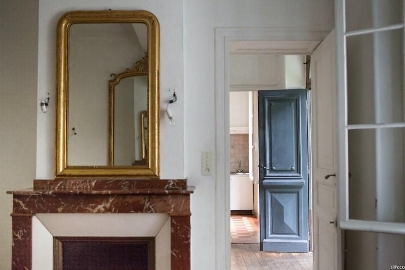 Sale house / villa Tarbes 186000€ - Picture 5