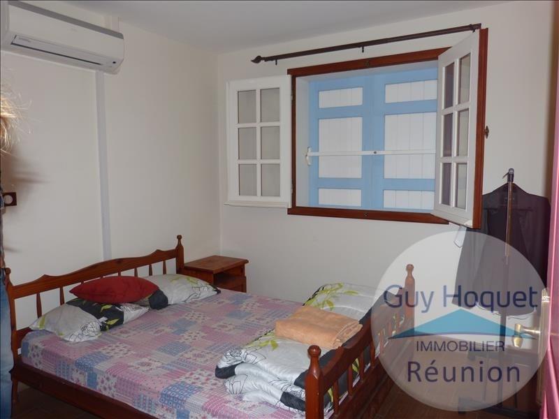 Sale apartment L etang sale les hauts 170000€ - Picture 5