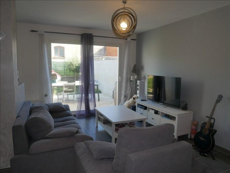 Sale house / villa Maureilhan 225000€ - Picture 2