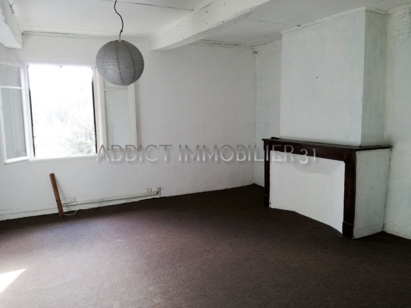 Vente maison / villa Damiatte 71 000€ - Photo 5