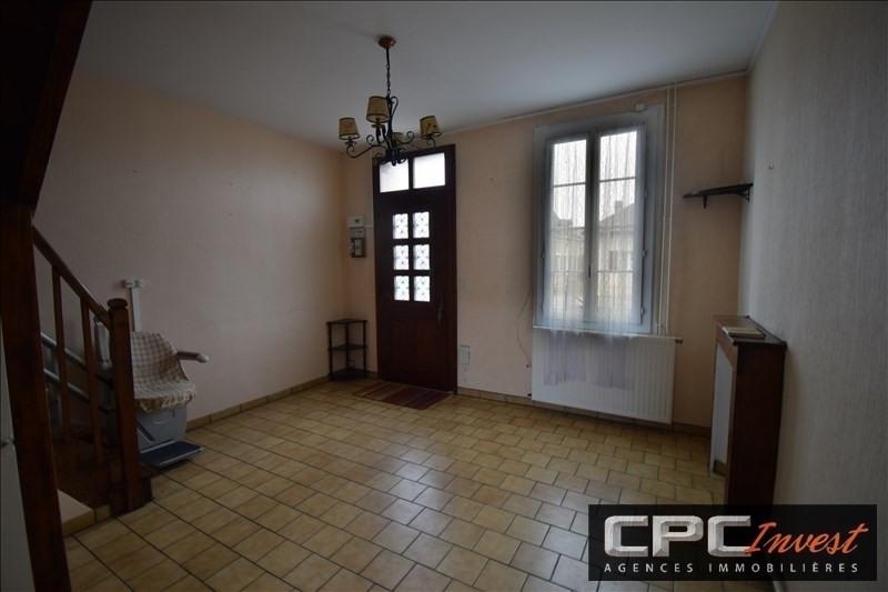 Sale house / villa Orthez 53900€ - Picture 2