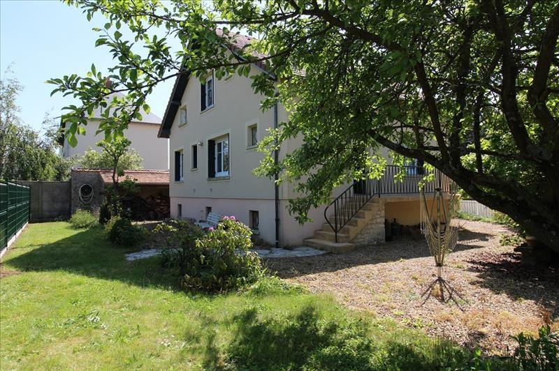 Venta  casa Auneau 229000€ - Fotografía 3