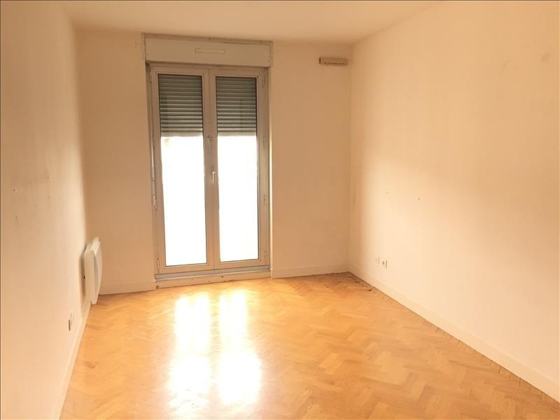 Vente de prestige appartement St mande 1050000€ - Photo 6