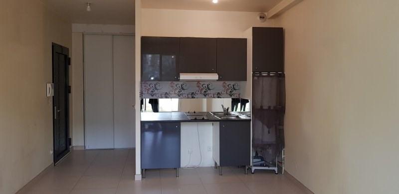Location appartement Le perreux sur marne 975€ CC - Photo 1