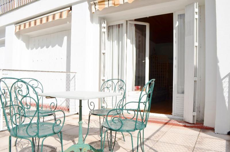 Vente appartement Peone 142100€ - Photo 3