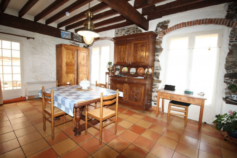 Vente maison / villa Banyuls sur mer 419000€ - Photo 2