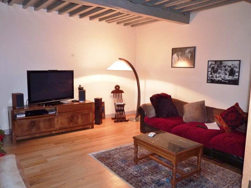 Deluxe sale house / villa Pau 545000€ - Picture 3