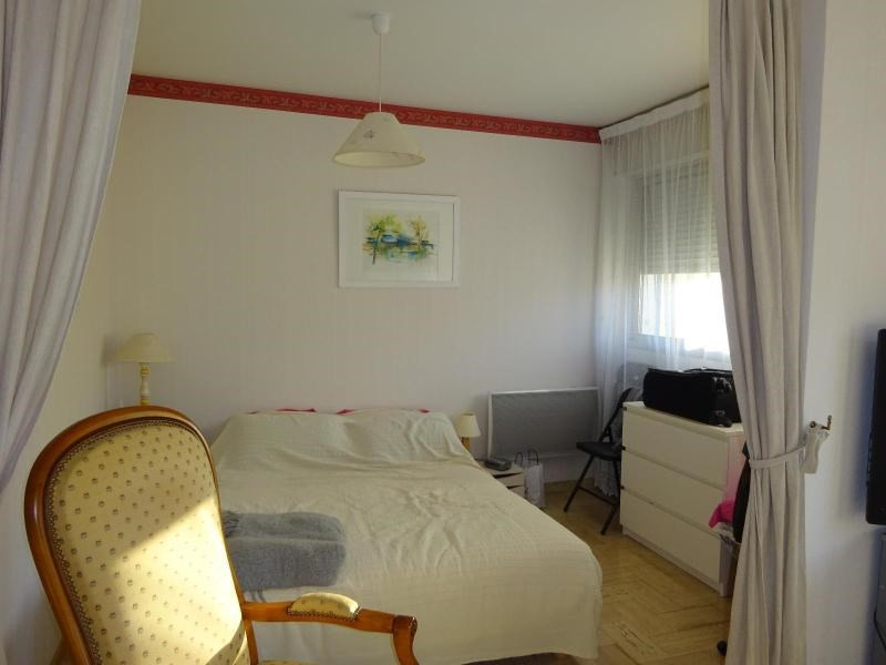Sale apartment Vichy 79500€ - Picture 5