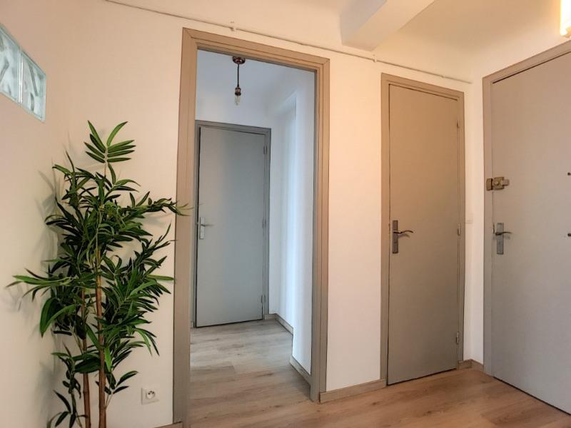 Vente appartement Cagnes sur mer 185000€ - Photo 6