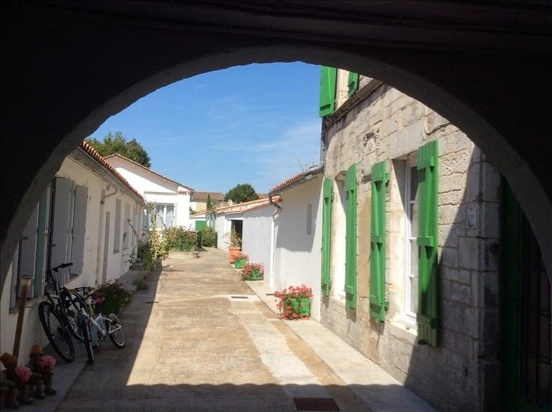 Vente de prestige maison / villa La flotte 2205000€ - Photo 2