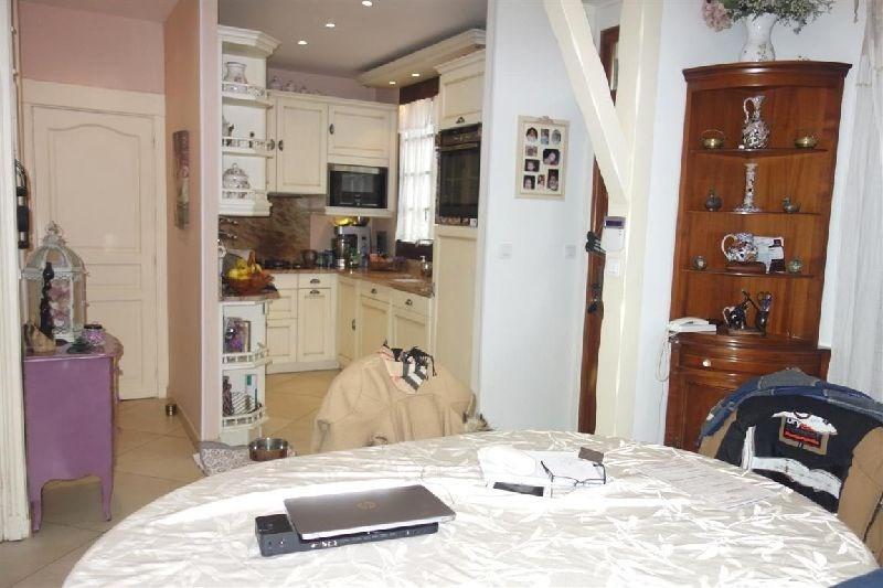 Revenda casa Ste genevieve des bois 430500€ - Fotografia 3