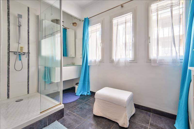 Vente appartement Aix en provence 450000€ - Photo 5