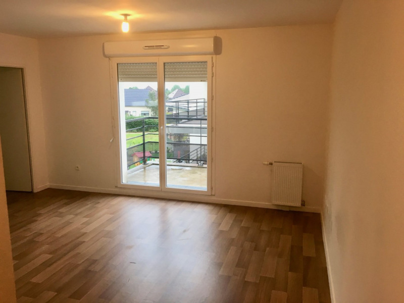 Vente appartement Claye souilly 189 000€ - Photo 9