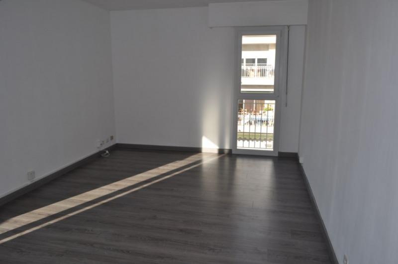 Location appartement Nice 1200€ CC - Photo 4
